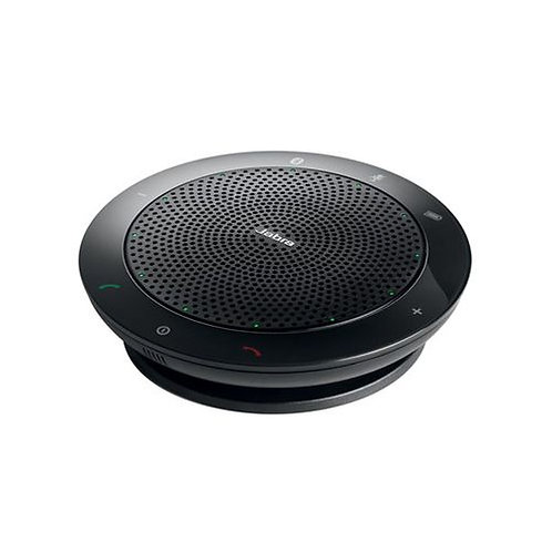 Jabra Speak 510 SFB USB Speakerphone