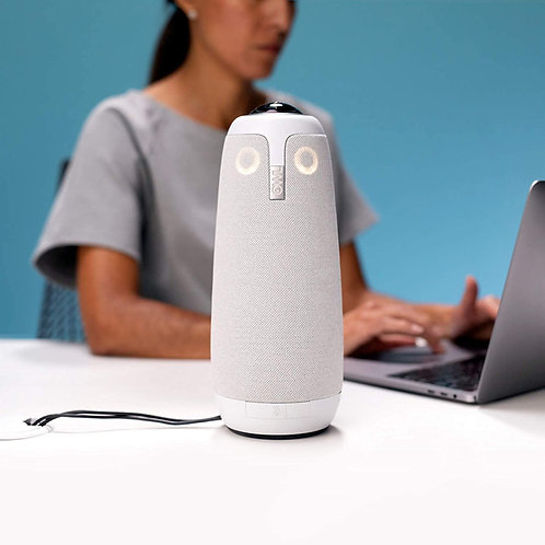 Owl Labs Meeting Owl Pro 360 Degree 1080p Smart Video Conference Camera