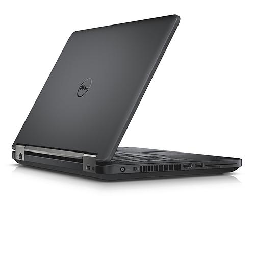 """Dell Latitude E5440 I5-4310U 8GB 128GB SSD 14"""" W10P Dell Recertified"""
