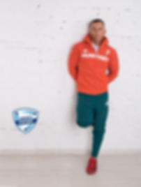 CrossFit_Everybody_Kovács_Attila_edzői_k