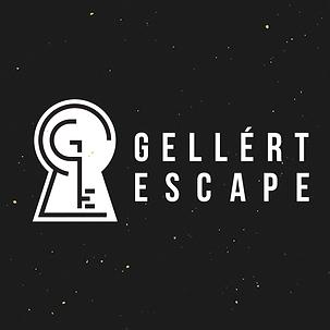 gellért_escape.png