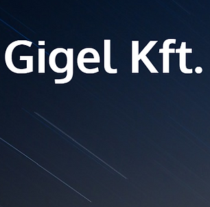 Gigel Kft.PNG