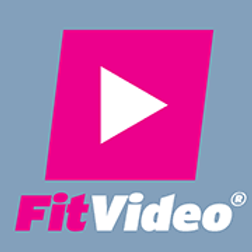 fitvideo.png