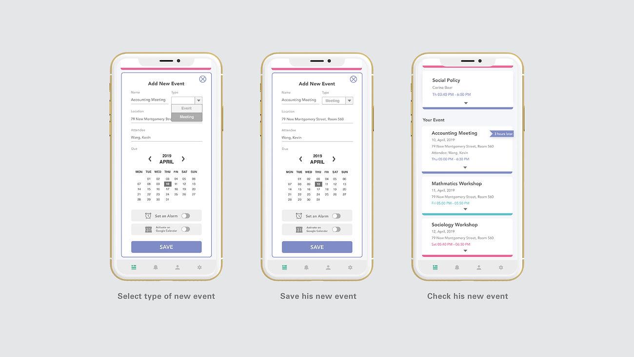 app presentation39.jpg