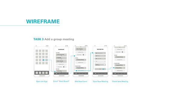 app presentation22.jpg
