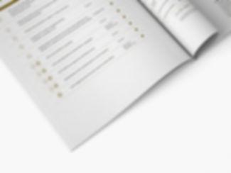Good A4 Magazine Mockup(CSR).jpg