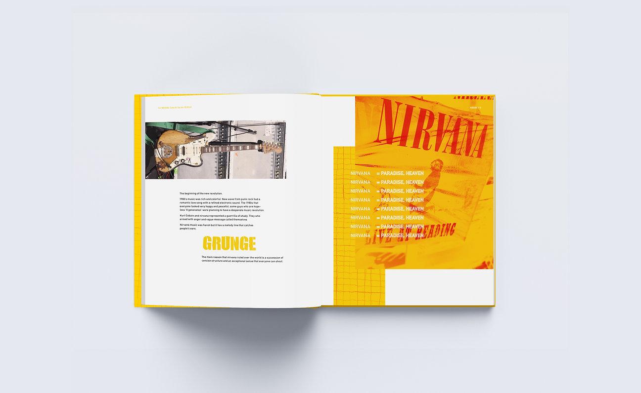 Square_Book_Mockup_inner page3.jpg