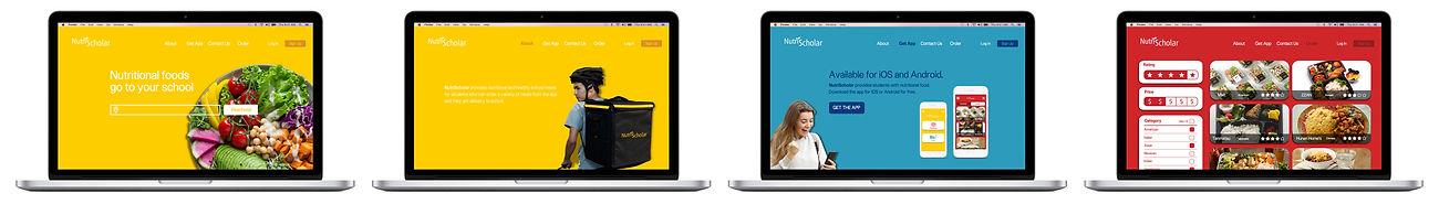 web design set.jpg