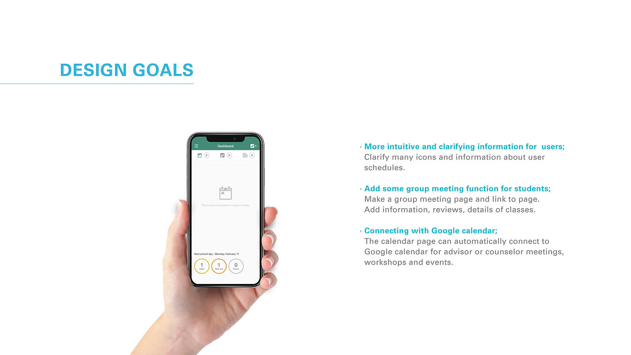 app presentation3.jpg