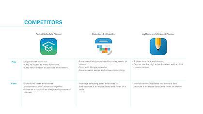 app presentation5.jpg