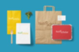 food-packaging-mockup.jpg