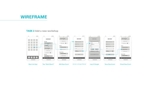 app presentation20.jpg