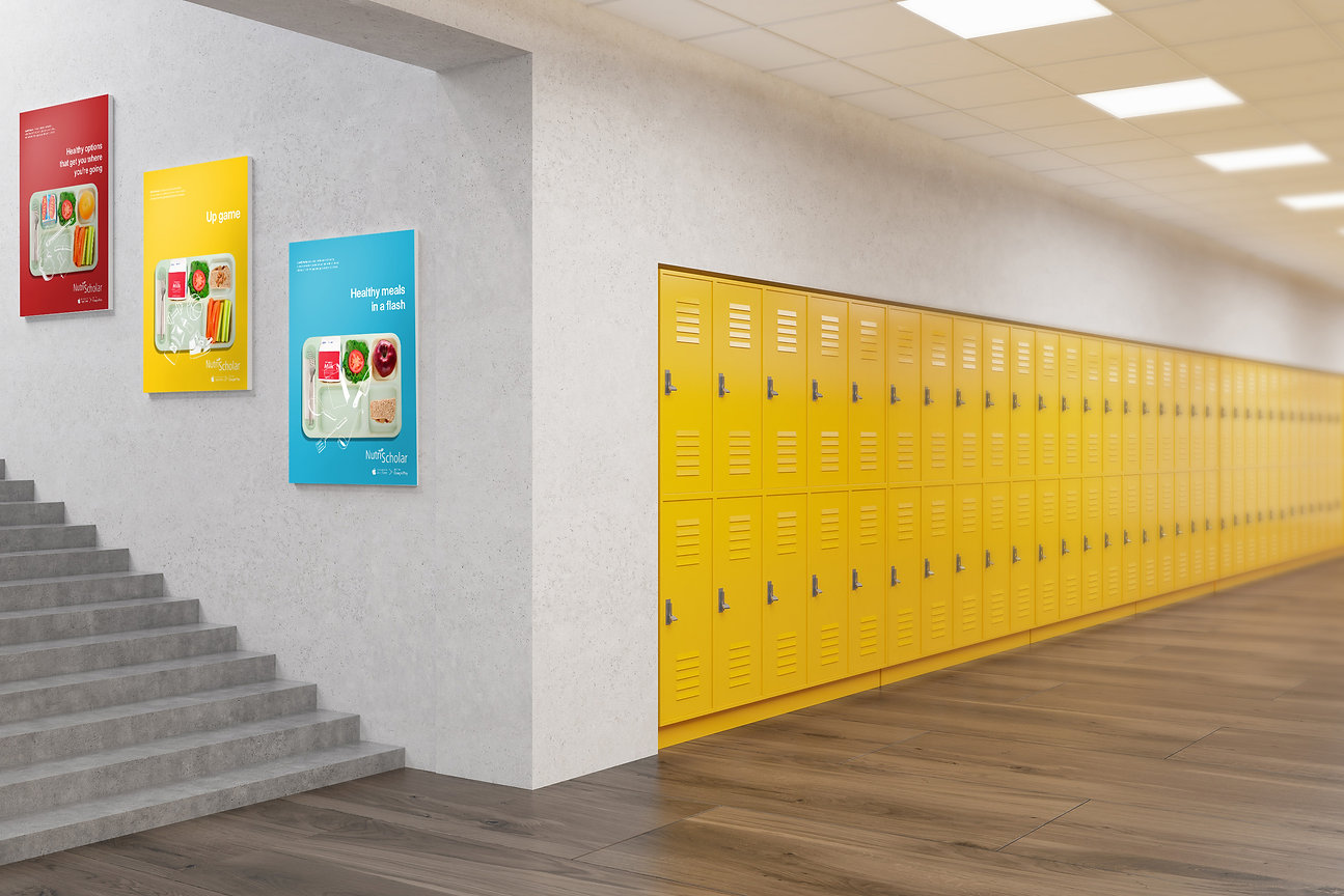 school poster mock up.jpg