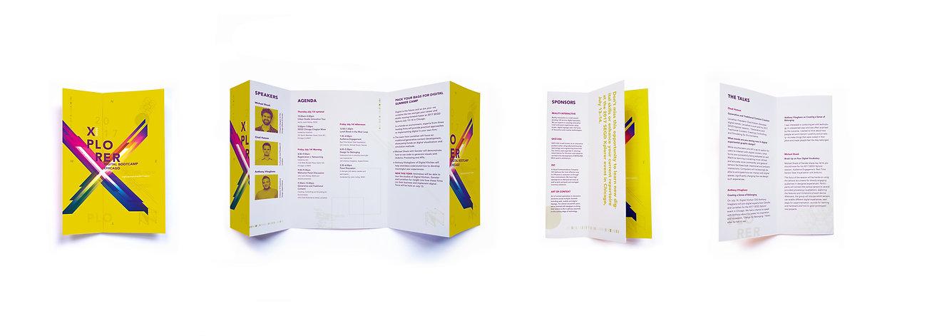 booklet design all-3.jpg