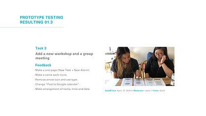 app presentation26.jpg