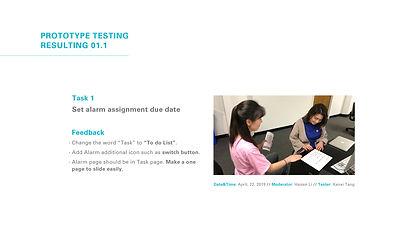 app presentation24.jpg