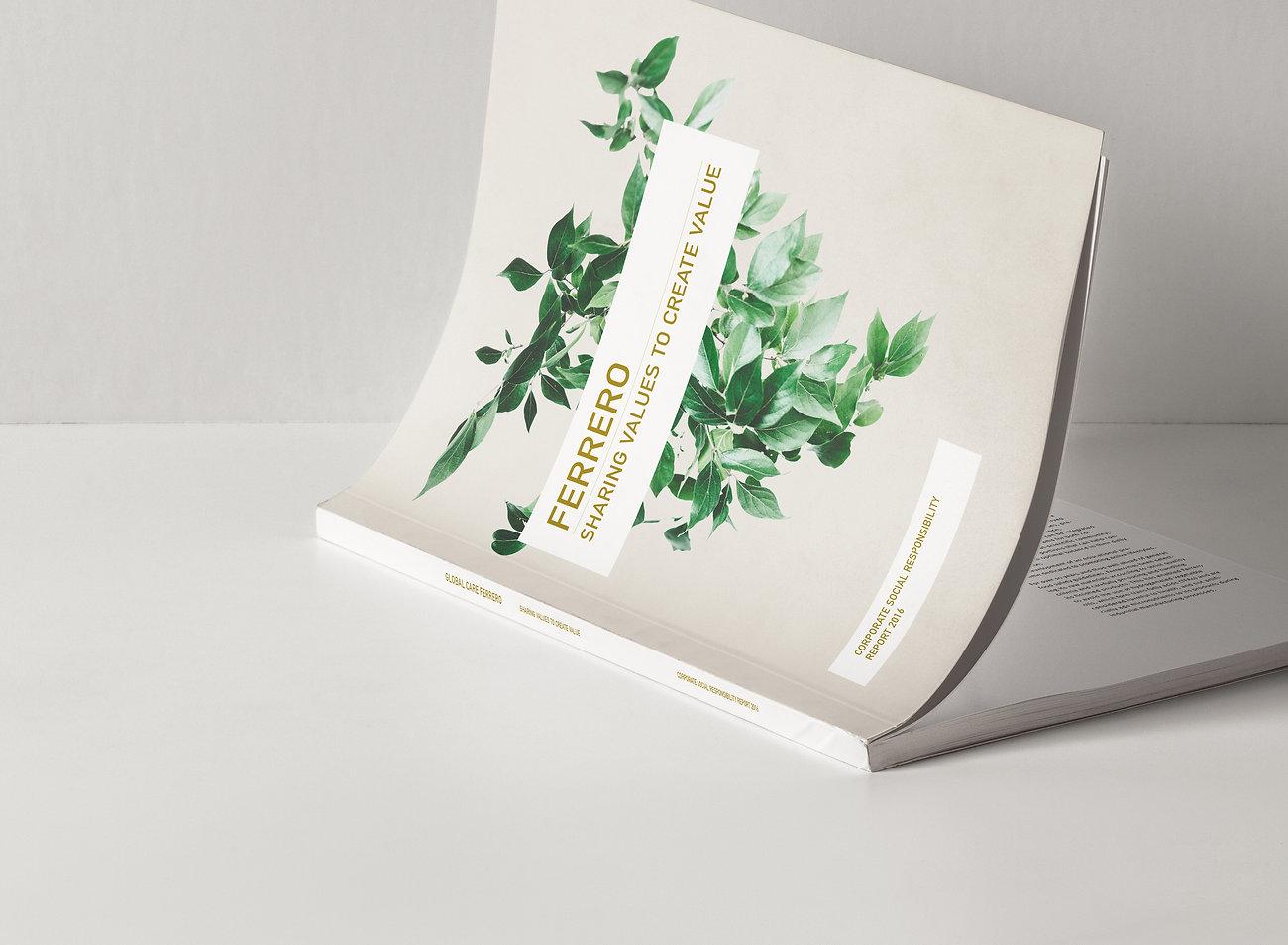 Cover-Magazine-Presentation-Mockup crop.