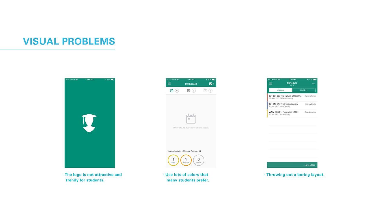 app presentation4.jpg