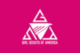 GSA Logo complition 2.jpg