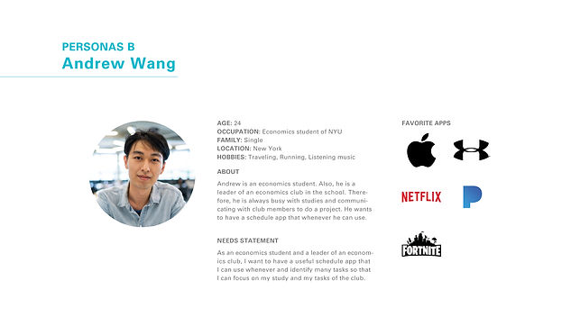 app presentation14.jpg
