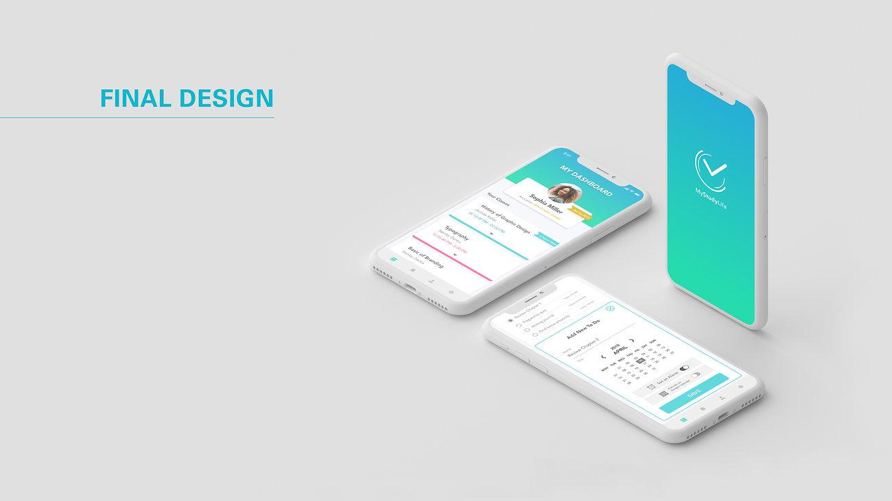 app presentation27.jpg