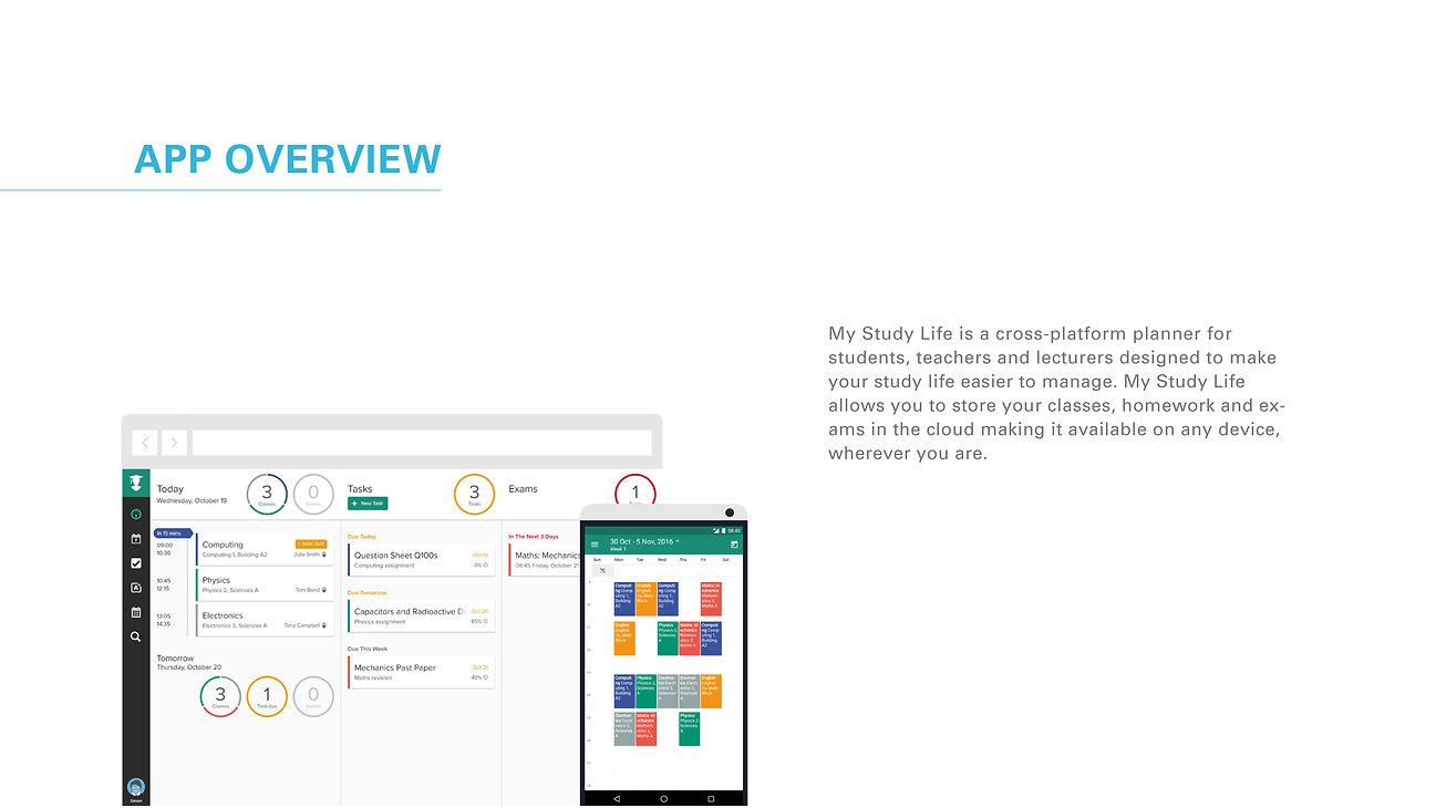 app presentation2.jpg