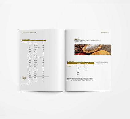 inner page mock up6.jpg