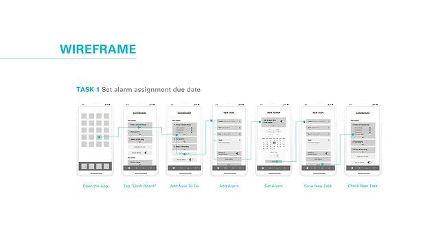 app presentation18.jpg