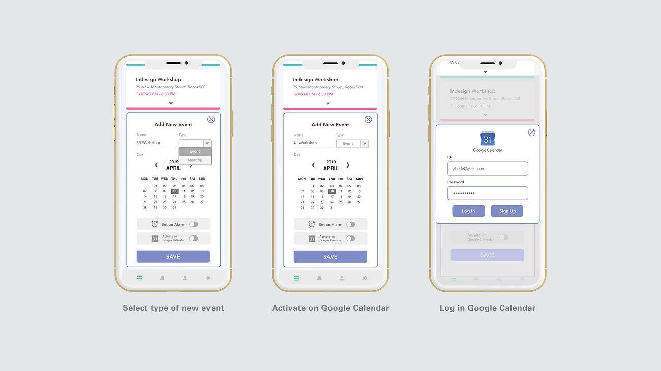 app presentation35.jpg