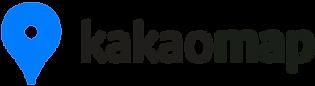 kakao map logo.png
