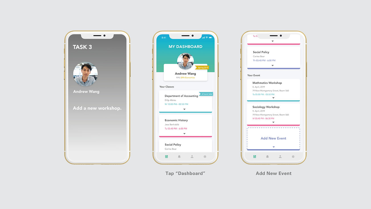 app presentation37.jpg