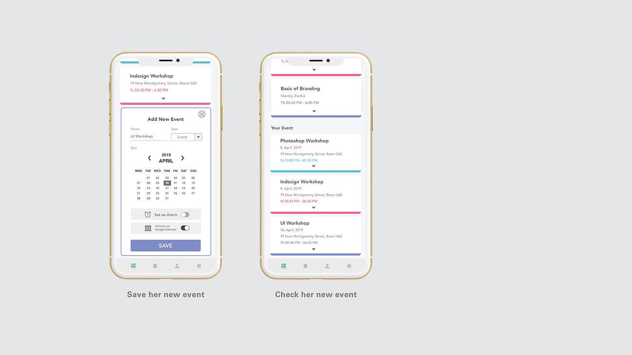 app presentation36.jpg