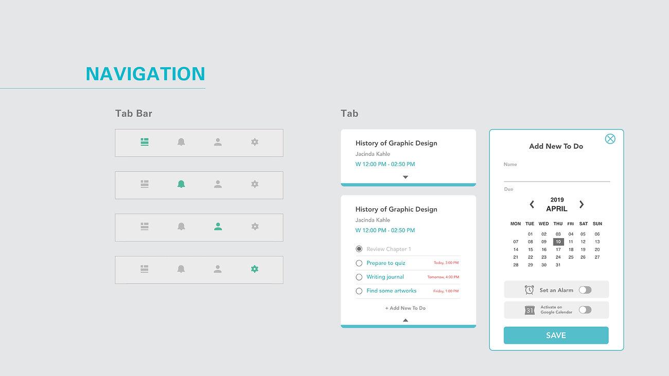 app presentation29.jpg