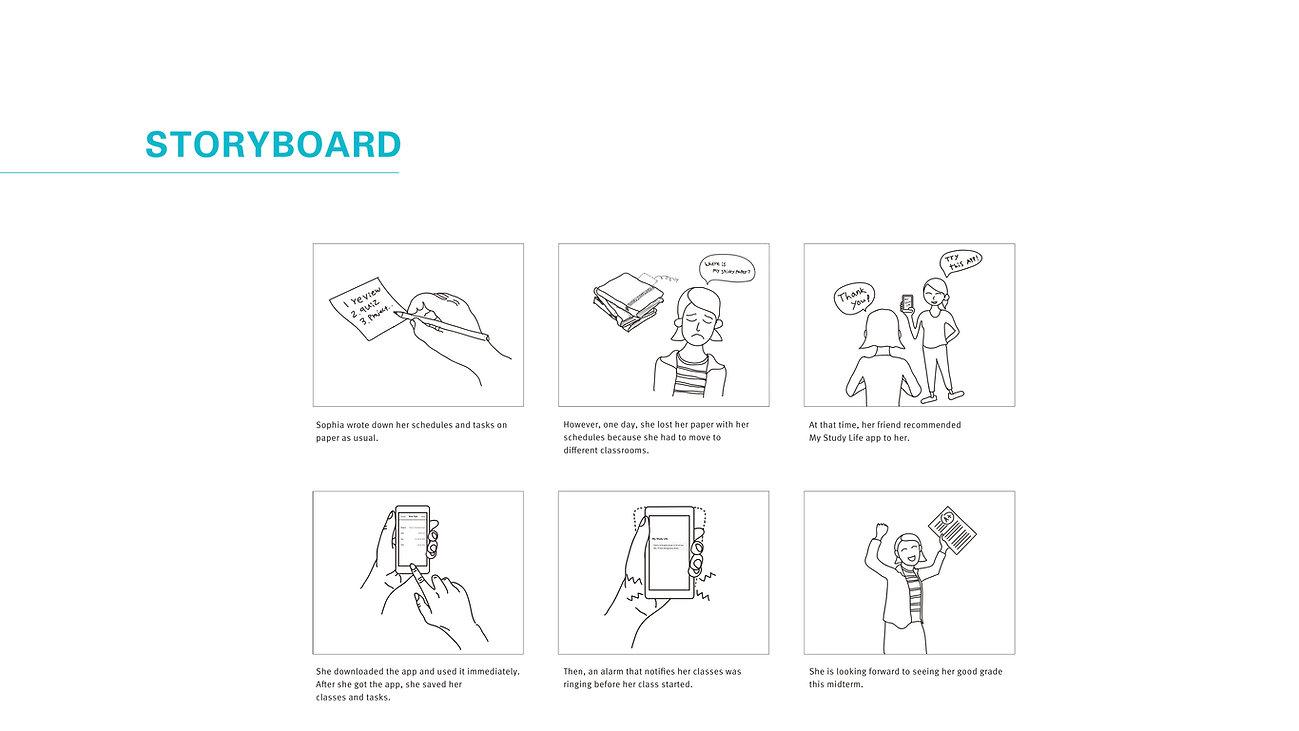 app presentation16.jpg