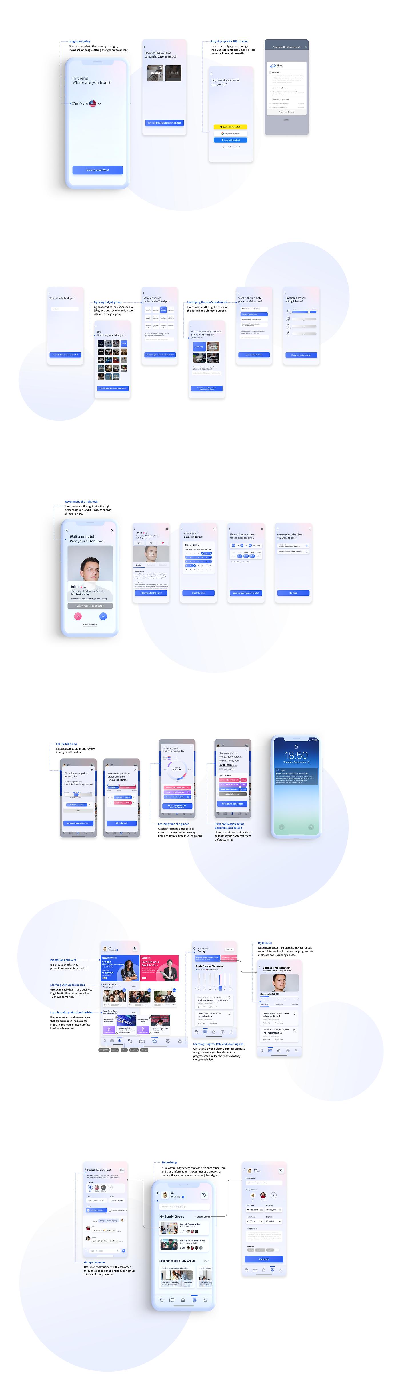 Design-Web-ver-2.png