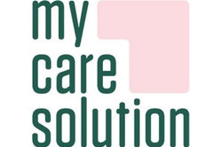 My Care Solution