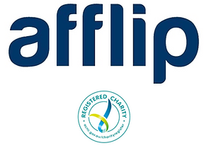 AFFLIP tick.png