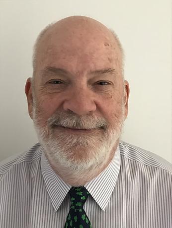 Board Member Tim Ryan