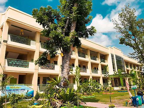 A mabini school 2020.jpg