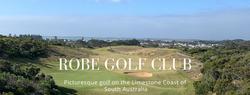 Robe Golf Club