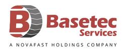 Bastec Services