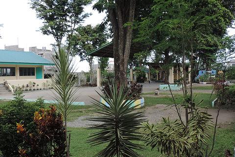 Generoso School Yard.jpeg
