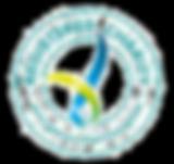 transparentcharitylogo.png