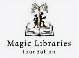 magic%20libraries%20foundation_edited.jp