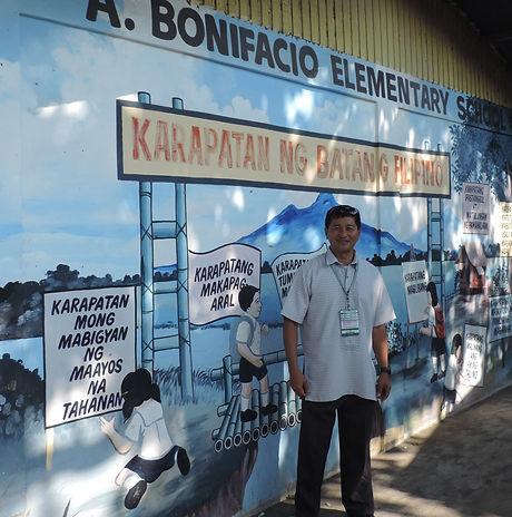 Ronald%2520Mangmang%2520A%2520Bonifacio_edited_edited.jpg