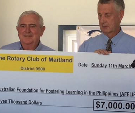 Maitland Rotary.png