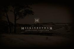 Hickenbotham