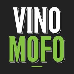 Vinomofo