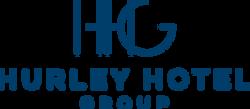 Hurley Hotels