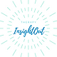 Therapy InsightOut Logo